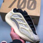 adidas yeezy 70